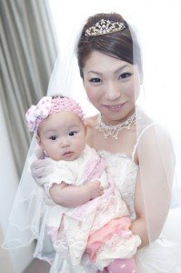福岡 結婚準備 ブライダルアルバム ウエディングの撮影 結婚式の写真 披露宴の撮影 前撮り ロケ撮 0358