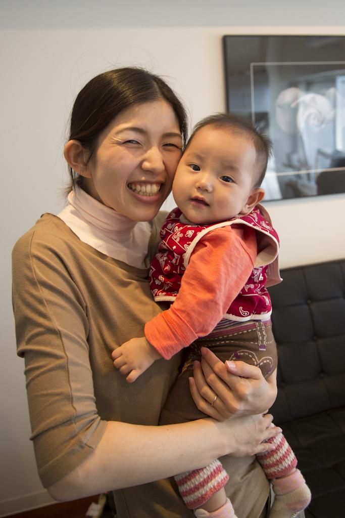 福岡 写真スタジオ 赤ちゃんの写真 家族写真 ブライダル撮影 記念写真 誕生祝い写真 0358