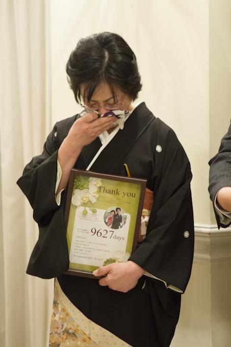 福岡 アニヴェルセル 結婚式の写真 披露宴の撮影 ブライダルスナップ ウエディングアルバム 0358