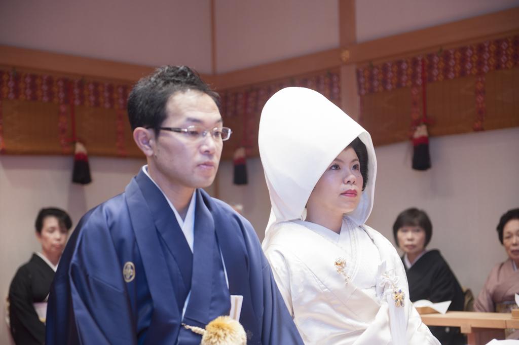 福岡 天神 大名 結婚式 写真 ブライダルアルバム スナップ撮影 前撮り ロケ撮 0358