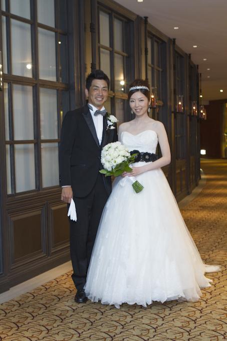 福岡 大名 天神 写真 結婚式 撮影 スナップ撮影 前撮り ロケ撮 ブライダル撮影 ウエディングアルバム 0358