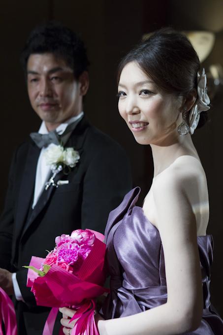 福岡 大名 結婚式 写真 スナップ撮影 ブライダルアルバム ウエディング 前撮り ロケ撮 0358